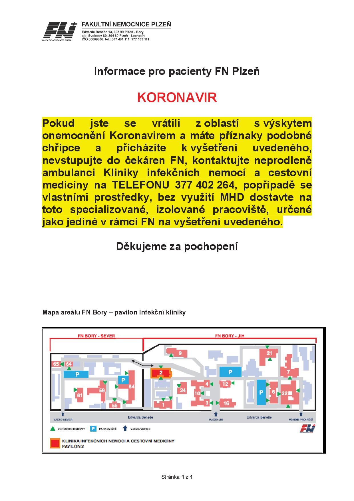 Obrázek na adrese https://www.fnplzen.cz/sites/default/files/dokumenty/koronavir/Info_koronavir_2.jpg