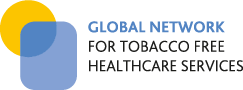 Global Network For Tobacco Free Healthcare Services