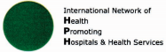 Health Promoting Hospitals and Health Services